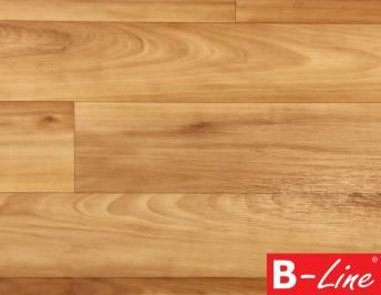 PVC Ambient Pearwood 60M