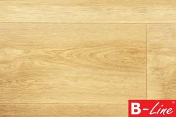 PVC Blacktex Columbian Oak 636L