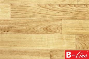 PVC Blacktex Honey Oak 632L