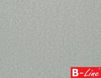 PVC Novoflor Extra Ideal 2800-01