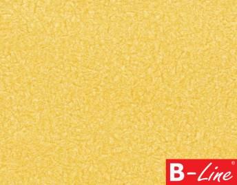 PVC Novoflor Extra Ideal 2800-10