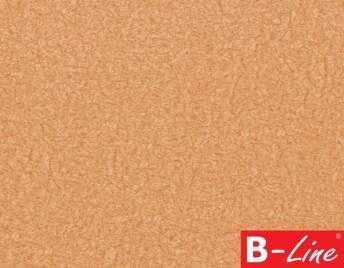 PVC Novoflor Extra Ideal 2800-11