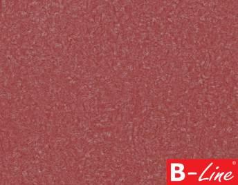 PVC Novoflor Extra Ideal 2800-12
