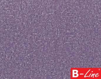PVC Novoflor Extra Ideal 2800-14
