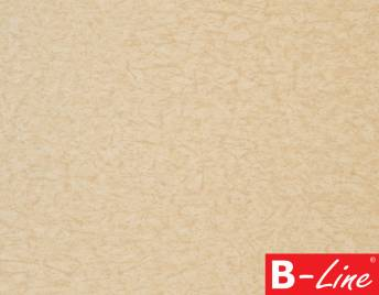 PVC Novoflor Extra Ideal 2800-15
