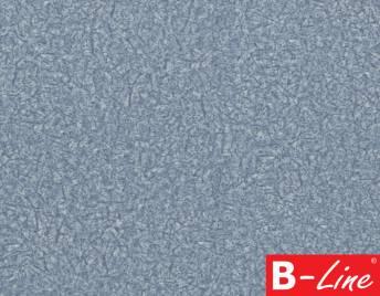 PVC Novoflor Extra Ideal 2800-04