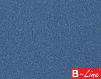 PVC Novoflor Extra Ideal 2800-05