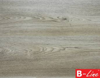 PVC Blacktex Columbian Oak 939L