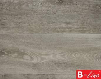 PVC Blacktex Texas Oak 906M