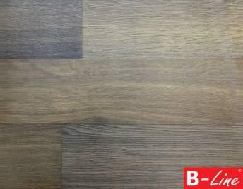 PVC Centra Botticelli 696