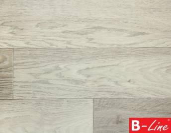 PVC Expoline Fumed Oak 196M