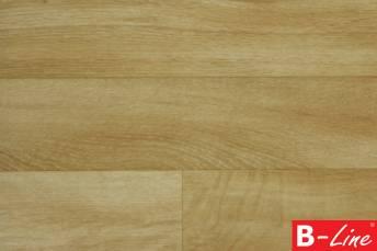 PVC Expoline Golden Oak 060L