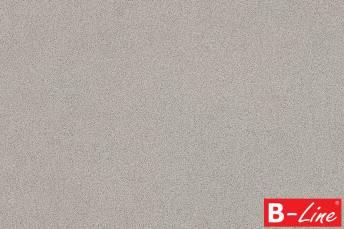 PVC Novoflor Extra Comfort 2015-53