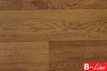 PVC Expoline Oak Plank 026D