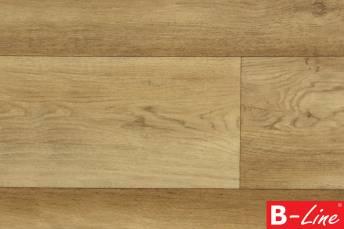 PVC Ambient Silk Oak 603M