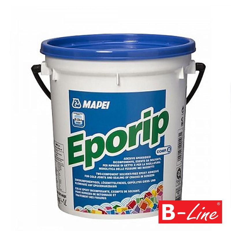 Epoxidová pryskyřice Mapei Eporip