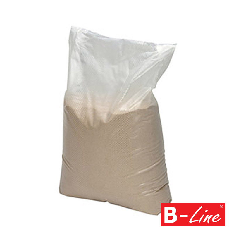 Křemičitý písek Mapei 0,8 – 1,2 mm