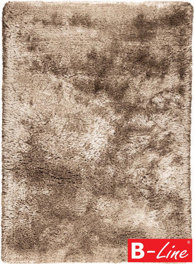 Kusový koberec Adore 207 001 610