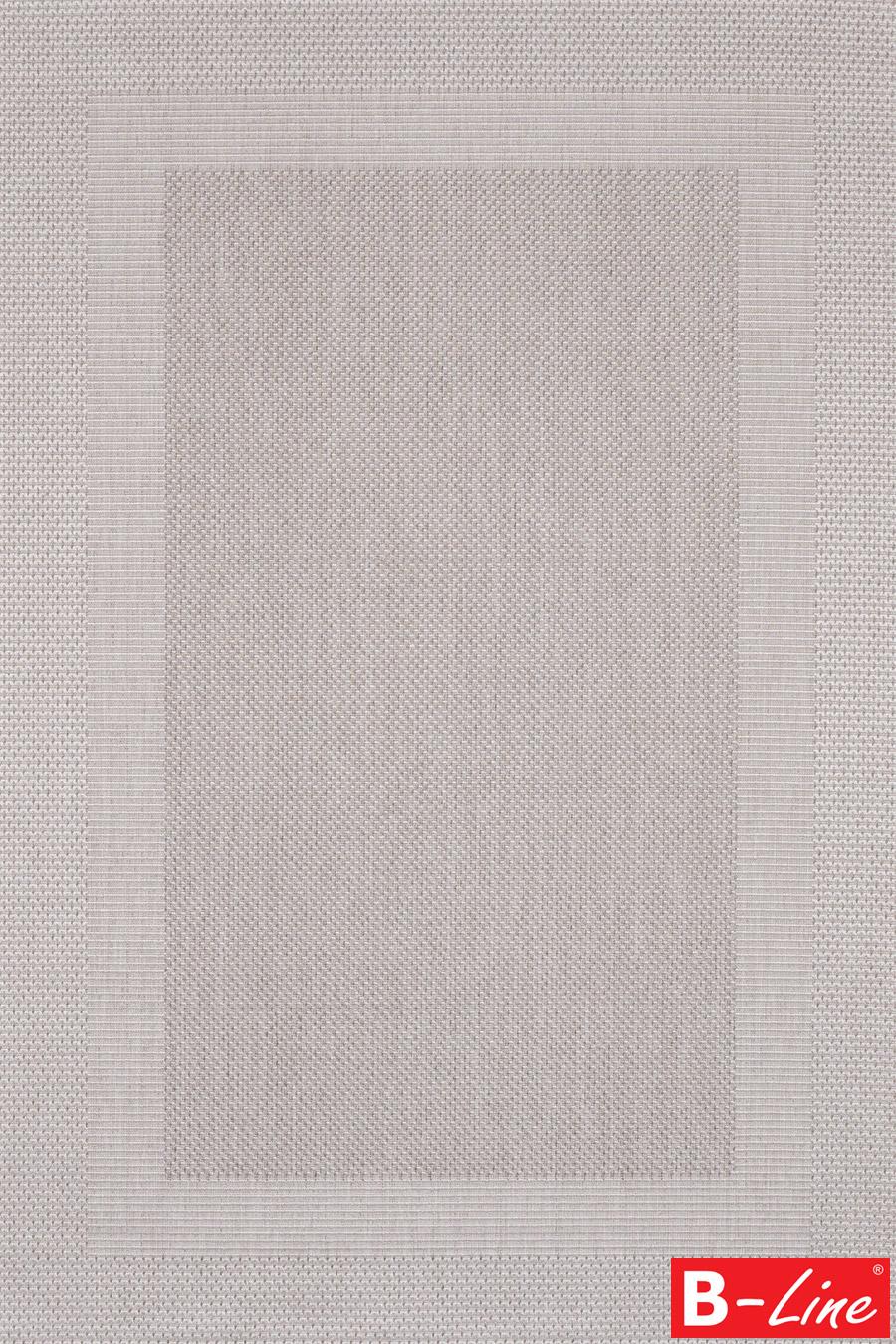 Kusový koberec Adria 01/EBE
