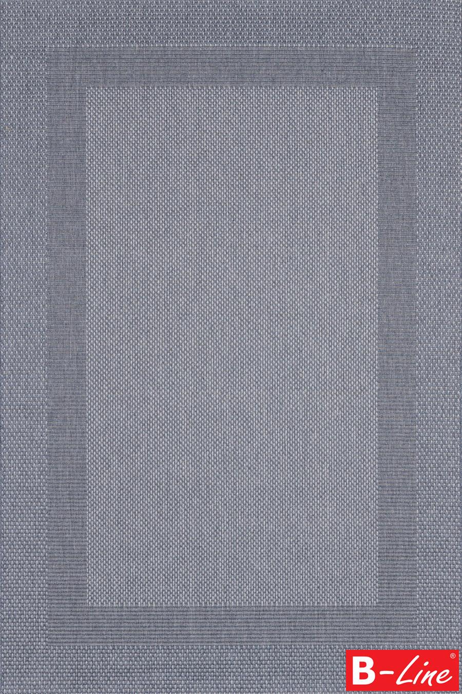 Kusový koberec Adria 01/PSP