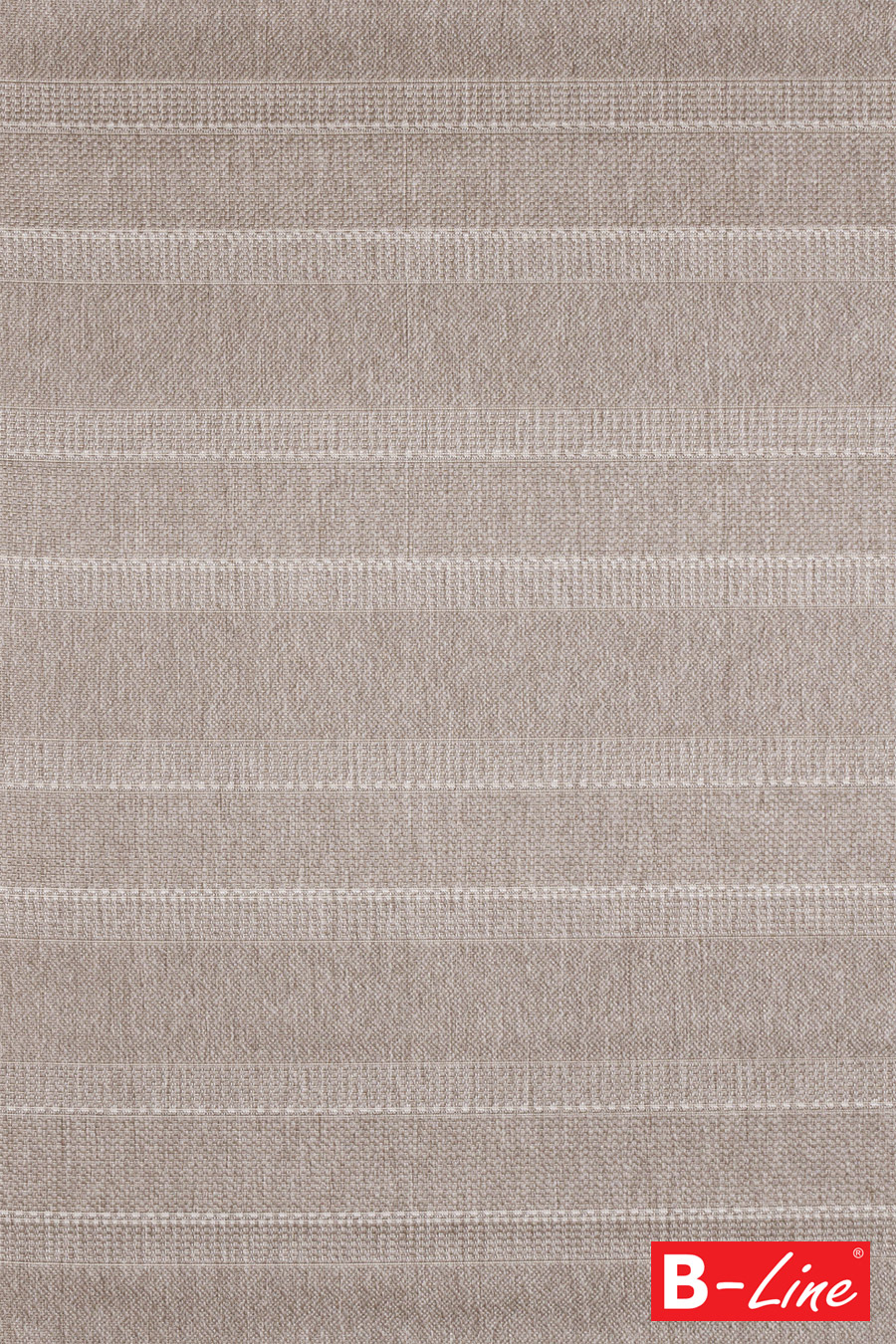 Kusový koberec Adria 30/BEB