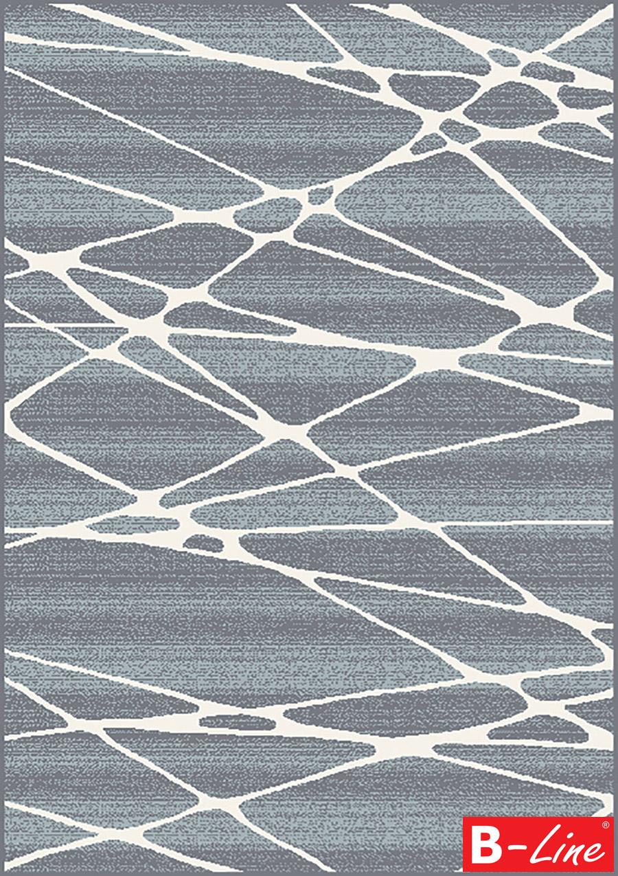 Kusový koberec Boho 01/GKG