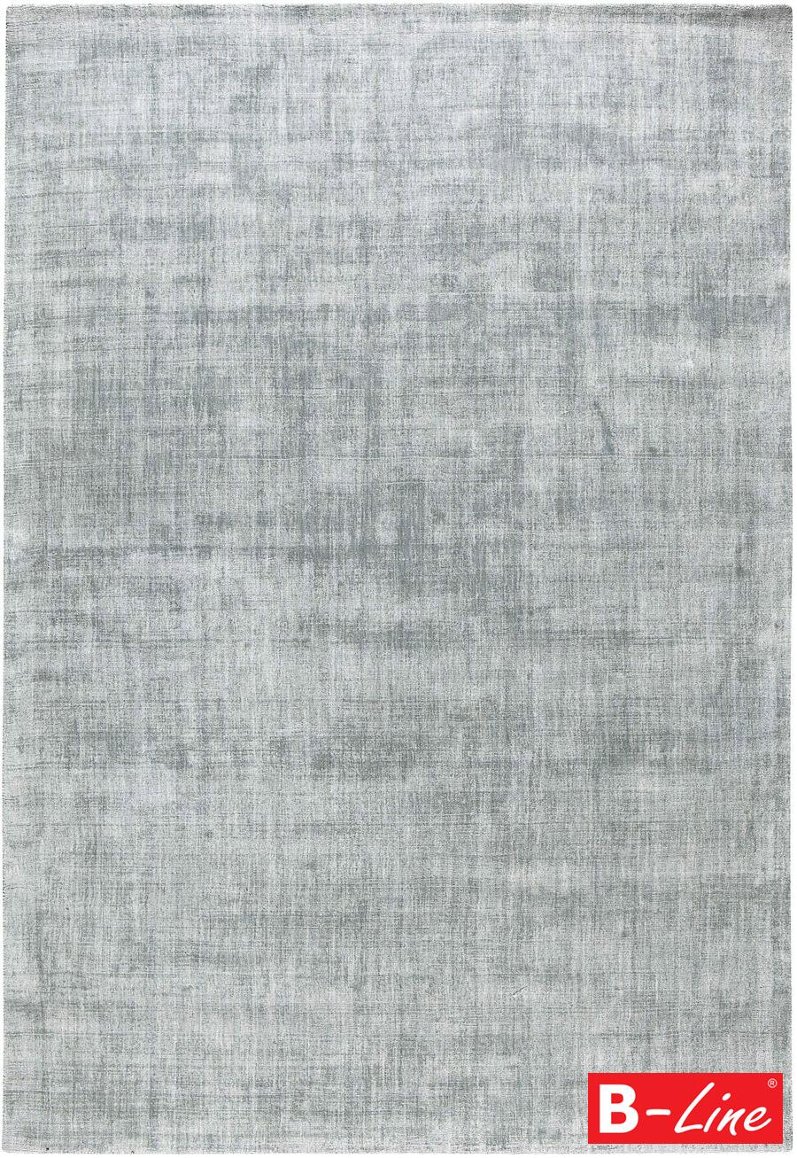 Kusový koberec Current 206 001 510