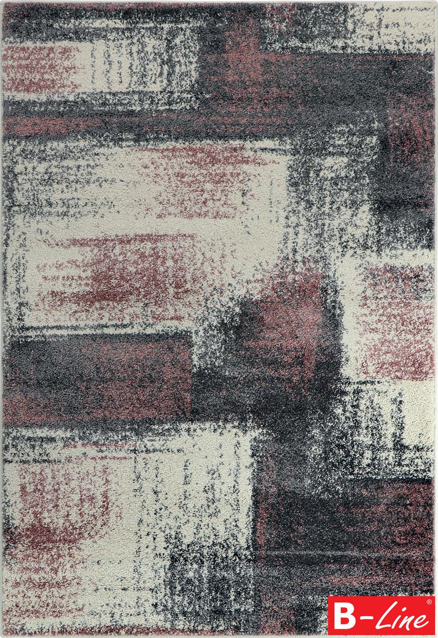 Kusový koberec Doux 2 IS2S