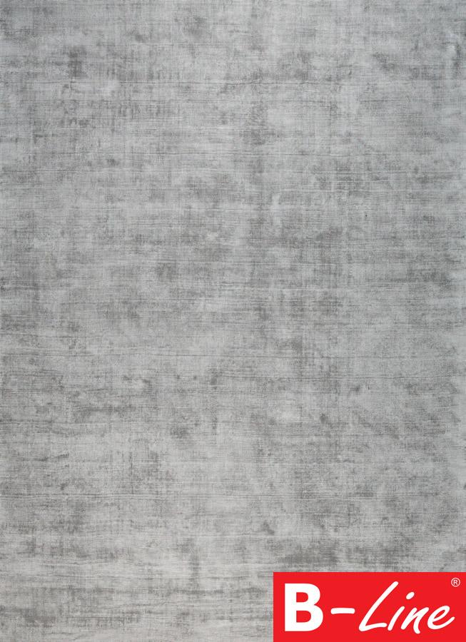 Kusový koberec Current 206 001 910