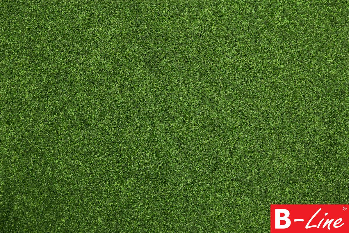 Koberec Green 20