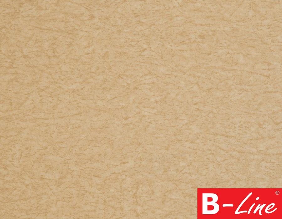 PVC Novoflor Extra Ideal 2800-16