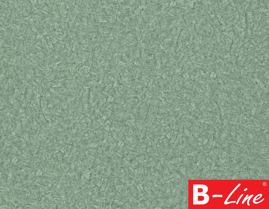 PVC Novoflor Extra Ideal 2800-06
