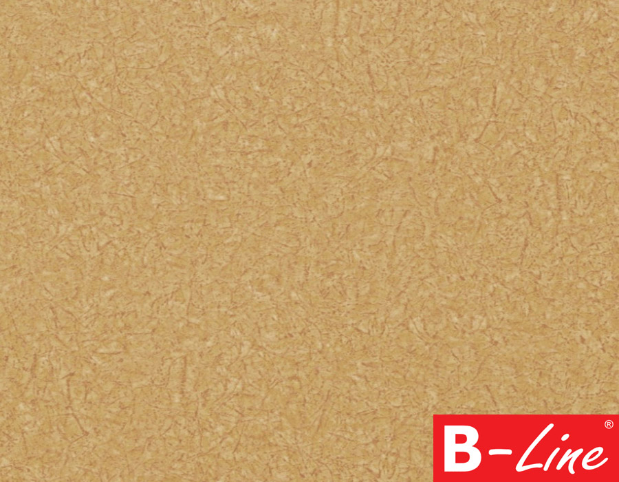 PVC Novoflor Extra Ideal 2800-08