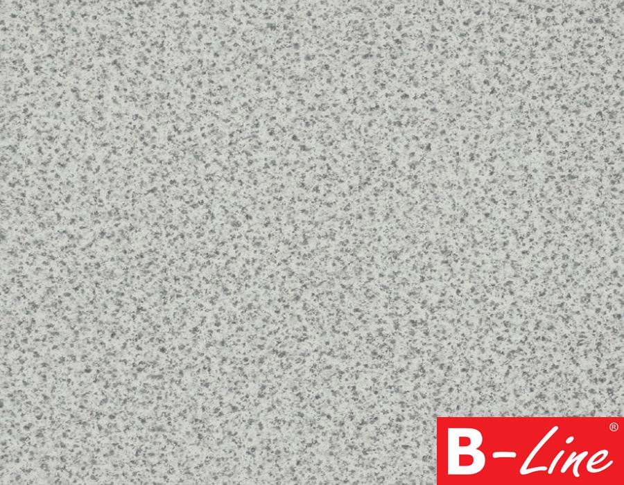 PVC Novoflor Extra SD Statik 2120-150