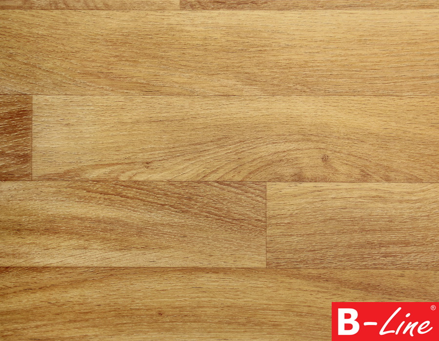 PVC Ambient Golden Oak 016M