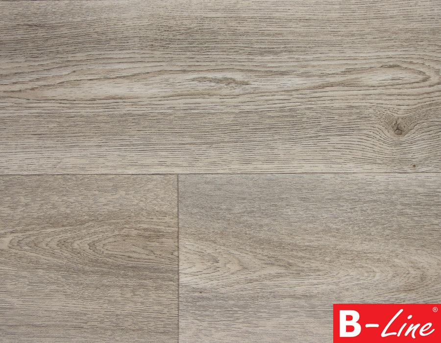 PVC Blacktex Columbian Oak 629L