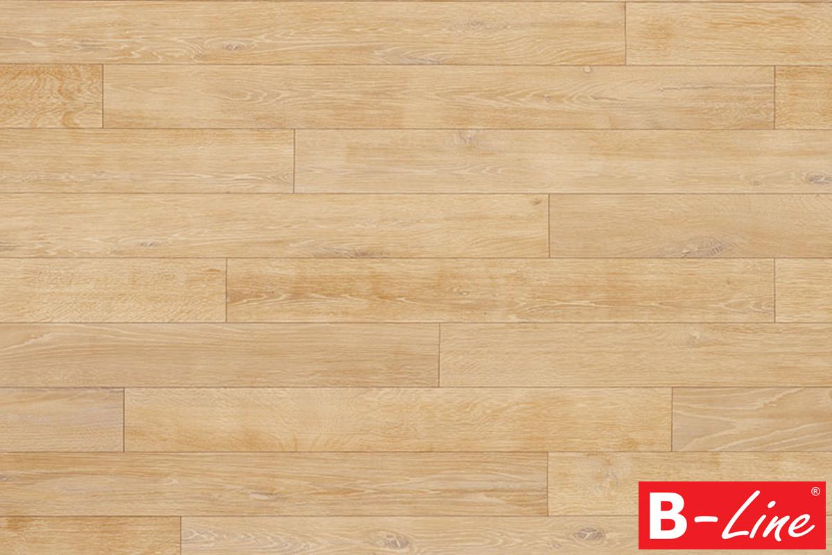 PVC Novoflor Extra Wood 2017-1