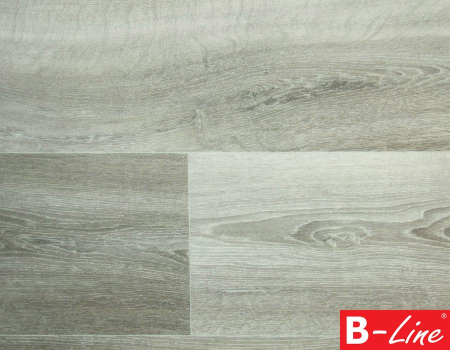 PVC Xtreme Lime Oak 976M
