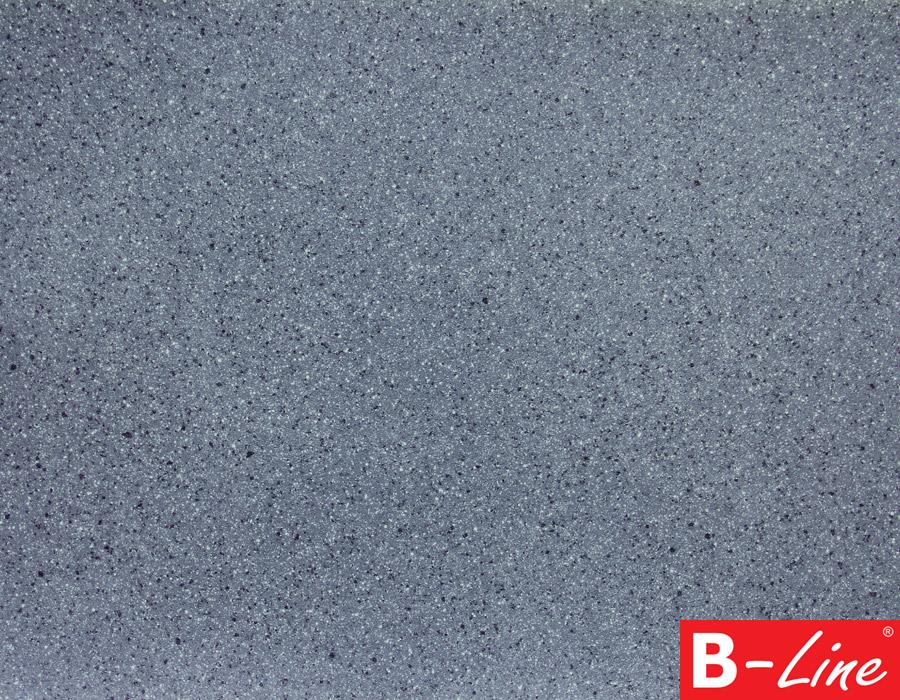 PVC Xtreme Mira 790D