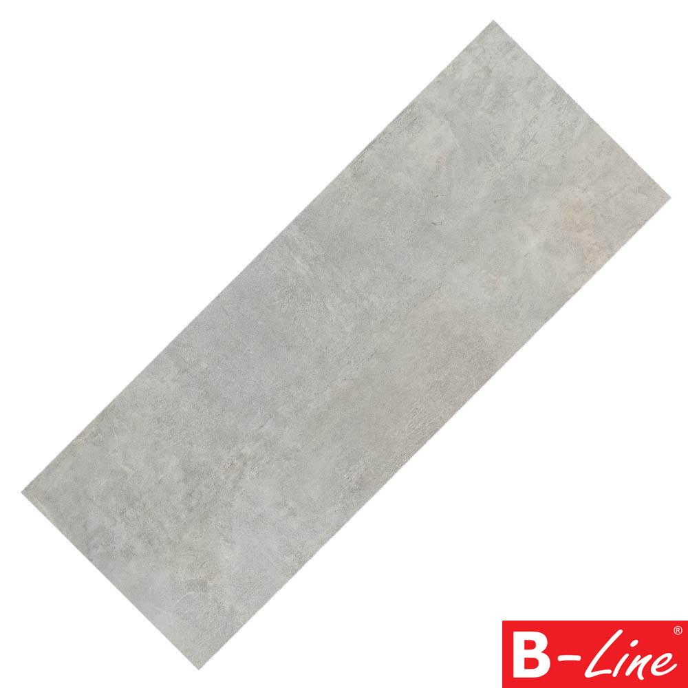 Vinylová podlaha Jetstone 46942