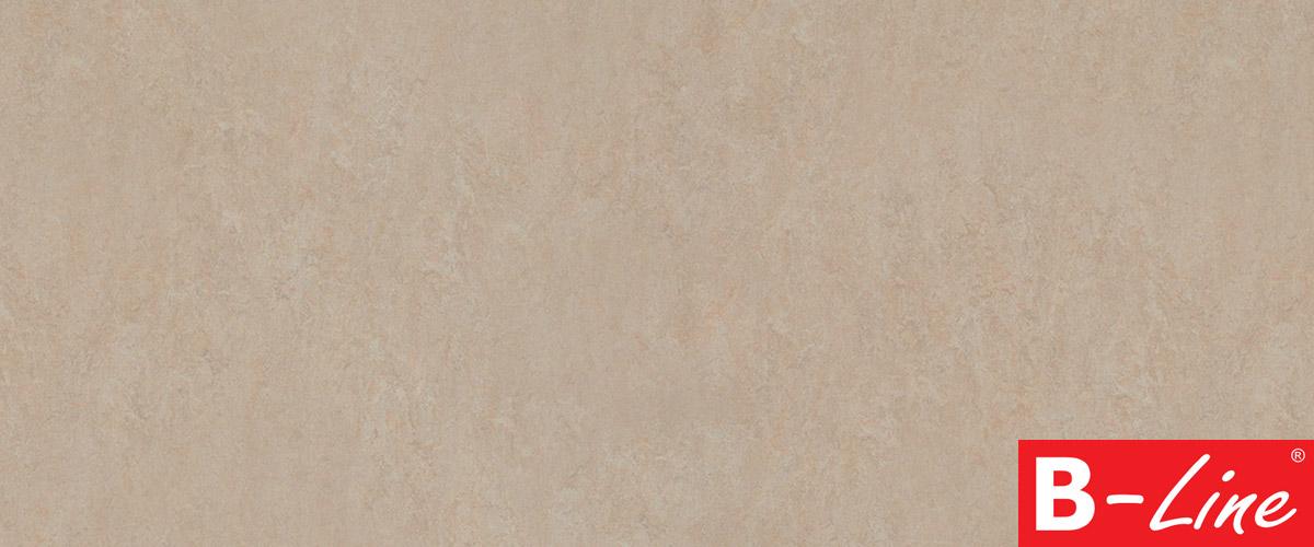 Marmoleum CLICK Silver Birch 753871