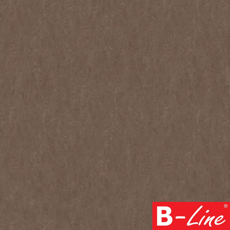 Marmoleum CLICK Walnut 763874