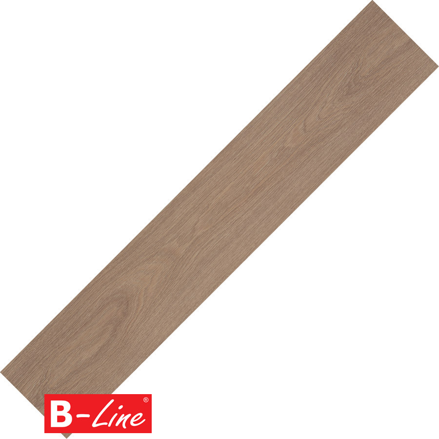 Vinylová podlaha Allura Ease Natural Giant Oak 60284