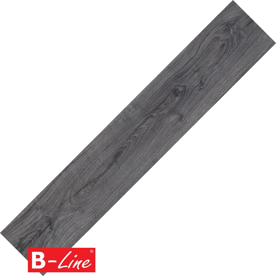 Vinylová podlaha Allura Ease Rustic Anthracite Oak 60306