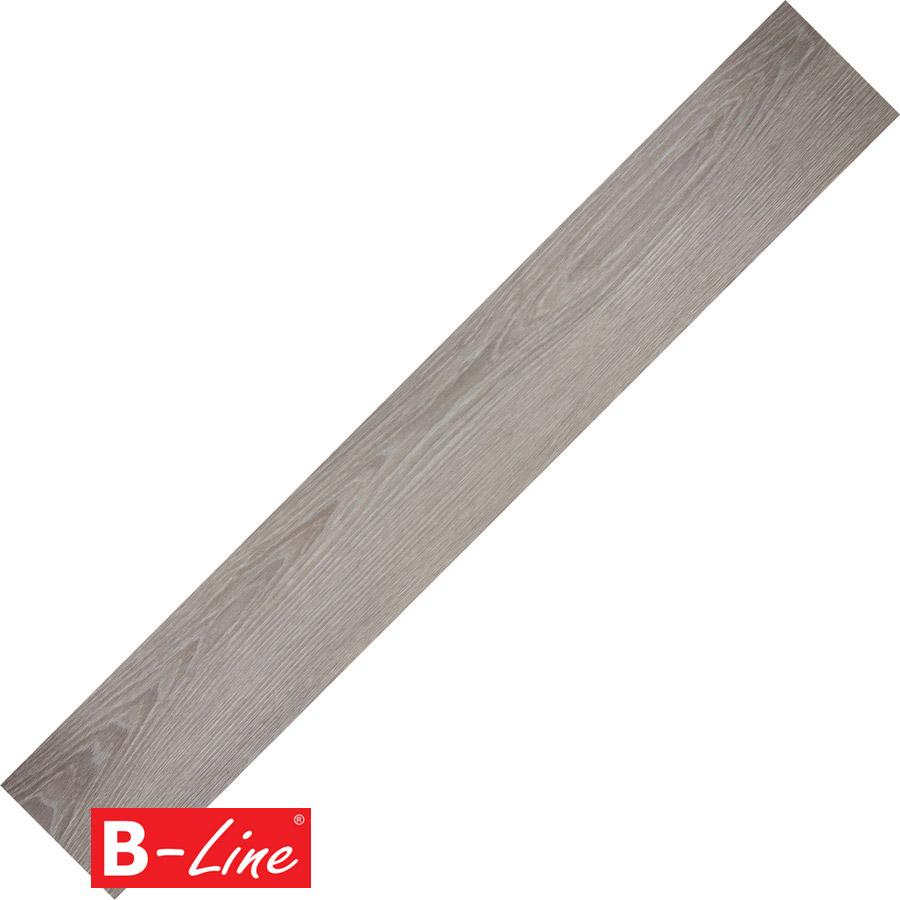 Vinylová podlaha Allura Ease Greywashed Timber 63408