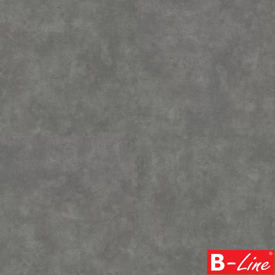 Vinylová podlaha Allura Ease Natural Concrete 62522
