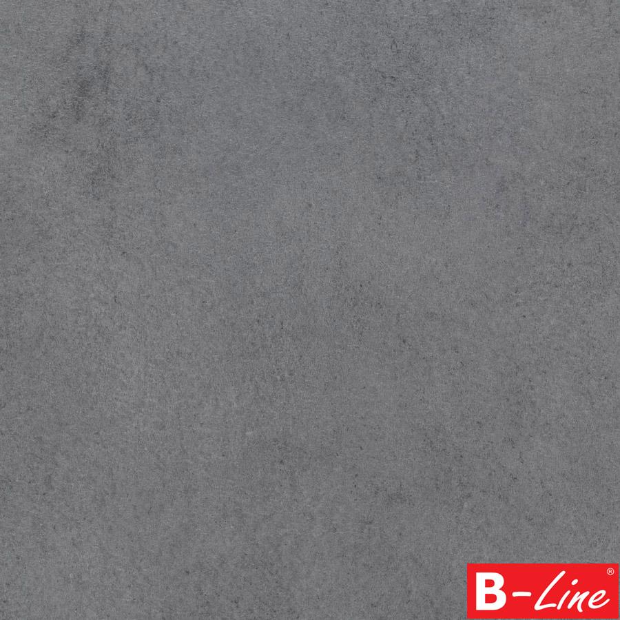 Vinylová podlaha Allura Ease Iron Cement 63428