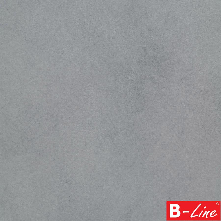 Vinylová podlaha Allura Ease Grey Cement 63430