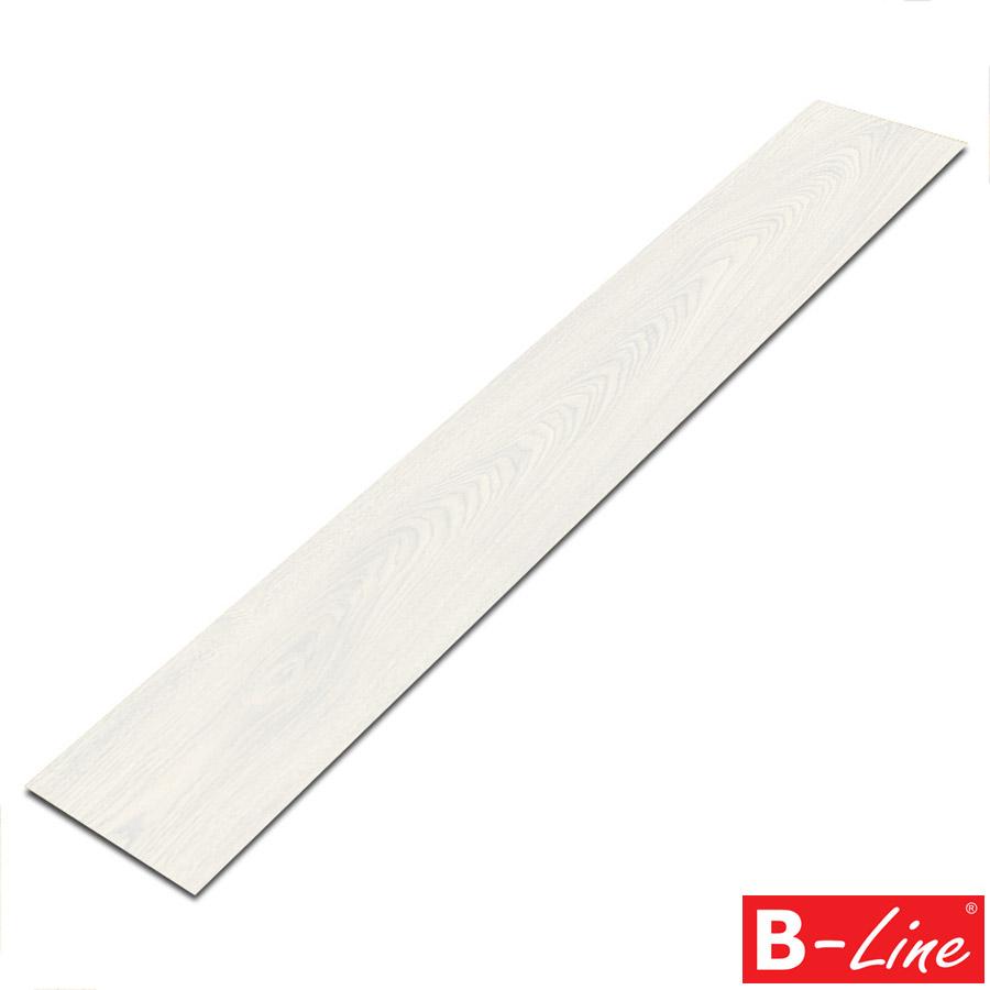 Vinylová podlaha Laurel Oak 51102
