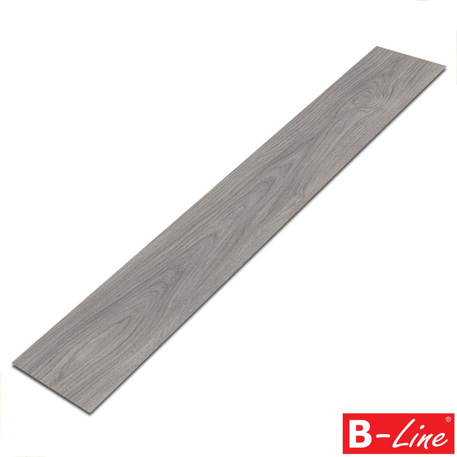 Vinylová podlaha Laurel Oak 51942